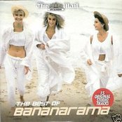 The Best Of Bananarama