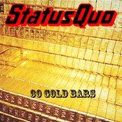 30 Gold Bars