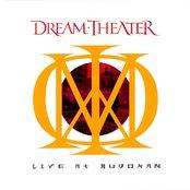 Live at Budokan (disc 1)