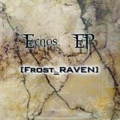 Frost RAVEN - Echos EP