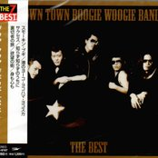 BEST COLLECTION ダウン・タウン・ブギウギ・バンド