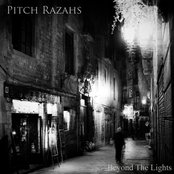 Beyond The Lights (EP)