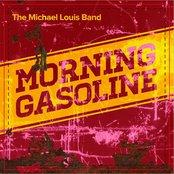 Morning Gasoline