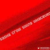 Swing Whatever - EP