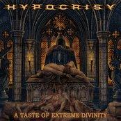 A Taste of Extreme Divinity (Bonus Version)