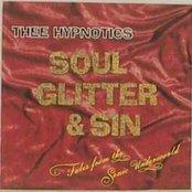 Soul, Glitter & Sin