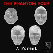 The Phantom Four