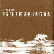 When We Had Nothing