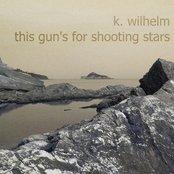 This Gun's For Shooting Stars