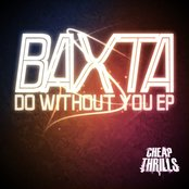 Do Without You EP