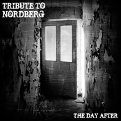 tribute to nordberg - the day after