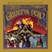 Grateful Dead [Expanded]