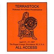 Terrastock: Ptolemaic Providence Perambulation