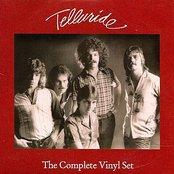 The Complete Vinyl Set