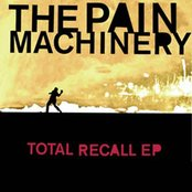 Total Recall EP