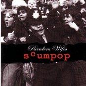 Scumpop