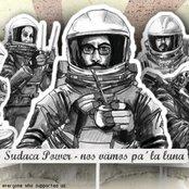 Nos Vamos Pa' La Luna