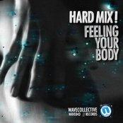 Feeling your Body