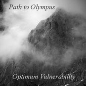 Path to Olympus