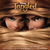 Tangled (Soundtrack from the Motion Picture)