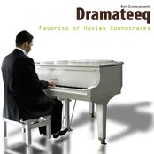 Favorits of movies soundtracks