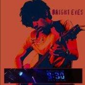 2005-01-29: Nightclub 9:30, Washington, DC, USA