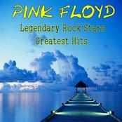 Greatest Hits: Legendary Rock Stars