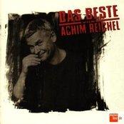 Das Beste von Achim Reichel