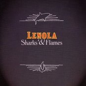 Sharks & Flames (Disc 2)