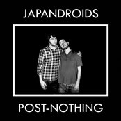 Post-Nothing (promo)