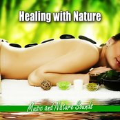 Healing with Nature (Music and Nature Sounds)
