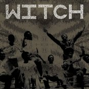 Witch: We Intend to Cause Havoc!
