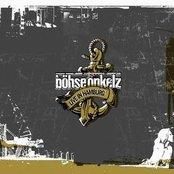 Live in Hamburg (disc 2)