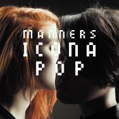 Manners / Top Rated