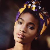 Willow Smith - 21st Century Girl