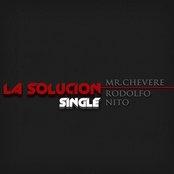 La Solucion - Single