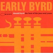 Early Byrd: The Best of the Jazz Soul Years
