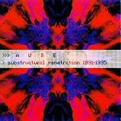 Substructural Penetration 1991 - 1995