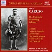 The Complete Recordings, Volume 1