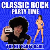 Classic Rock Party Time