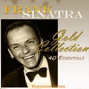 Frank Sinatra Gold Collection (40 Essentials)