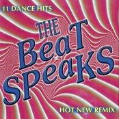 The Beat Speaks