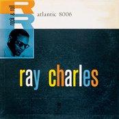 Ray Charles (aka Hallelujah I Love Her So)