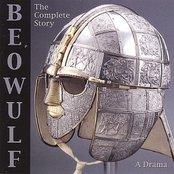 Beowulf: The Complete Story--A Drama