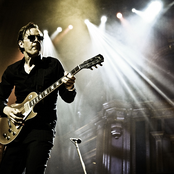 Joe Bonamassa - Driving Towards the Daylight Songtext und Lyrics auf Songtexte.com