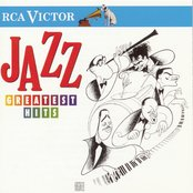 Greatest Hits Series--Jazz