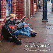 Apol-acoustiX