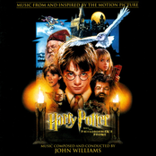 "Afficher ""Harry Potter and the philosopher's stone"""