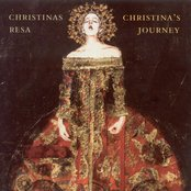 Music From The Court Of Queen Christina Of Sweden