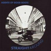 Straight Around